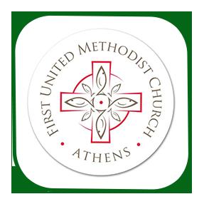 AthensChurch