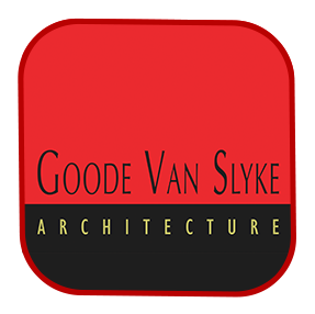 Goode Van Slyke Logo