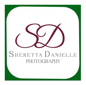Sheretta Danielle Photography