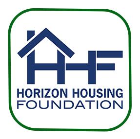 HorizonHousingFoundation