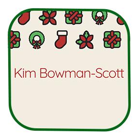 KimBowmannScott