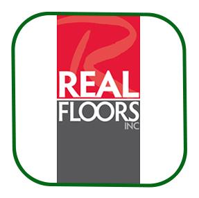 RealFloors