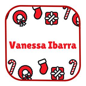 VanessaIbarra