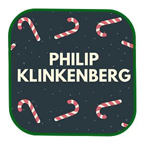 Philip Klinkenberg