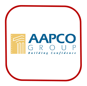 AAPCOGroup