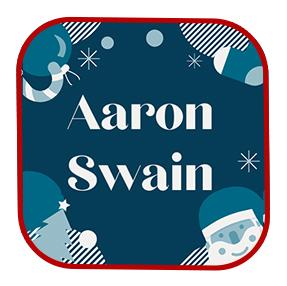 AaronSwain