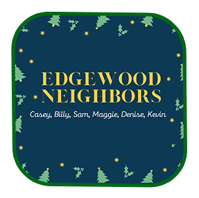 Edgewood Neighbors