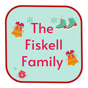 Fiskell Family