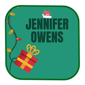 JenniferOwens