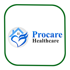 ProCareHealthcare