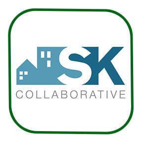 SKcollaborative
