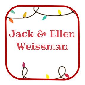 Weissman