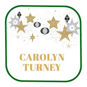 Carolyn Turney