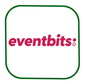 eventbits
